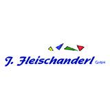 fleischanderl