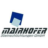 mairhofer